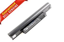 Genuine DELL Mini 10 Insprion 11z 6 Cell Battery N533P N531P H768N J654N - $25.11
