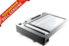 Genuine OEM Dell 2155CN IIT New Platen Assembly XMFKH With Free Delivery - $134.99