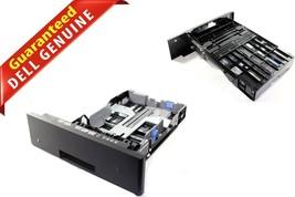OEM Genuine  Dell Laser Printer 2155CDN 250-Sheet Assembly K63TW - $89.99