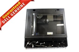 OEM Genuine Dell 2335DN New Unused Platen Scanner Top Assembly KW465 Buy... - $62.99