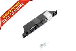 OEM Dell 3000CN 3010CN 3100CN Automatic Density Control (ADC) Sensor N4447 - $29.96