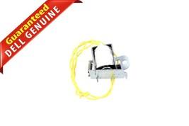 OEM Geniuine Dell 5230 & 5350 & 5530 & 5535 MPF Pick Solenoid JWYNN - $35.99