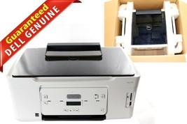 Original Dell V313 3-in-One Printer 8HPX6Q1 N467N 0N467N ASIS - $50.99