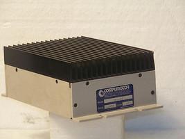 Parker / Compumotor M83-62 Motor Drive - $338.58