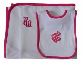Rocawear blanket set  drk pk 50    copy thumb200