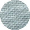 Primary image for Twilight Mist 28ct Hand Dyed Jobelan 36x26 (1/2yd) cross stitch fabric Wichelt
