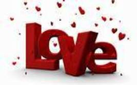 VALENTINES DAY LOVE SPELL 7 times CAST FEB 14 ST VALENTINES DAY MOST POTENT  - $52.50
