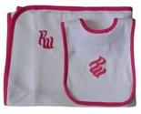 Rocawear blanket set  drk pk 50    copy thumb155 crop