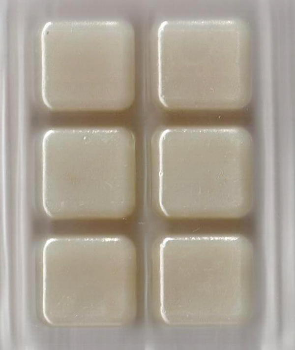Better Homes And Gardens Wax Melts Coupons