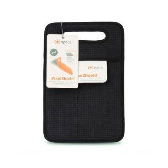 Speck – PixelShield Carrying Case (Sleeve)  iPad - $19.75