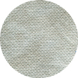 Primary image for Dense Fog 28ct Hand Dyed Jobelan 36x26 (1/2yd) cross stitch fabric Wichelt