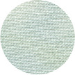 Primary image for Morning Dew 28ct Hand Dyed Jobelan 13x18 (1/8yd) cross stitch fabric Wichelt