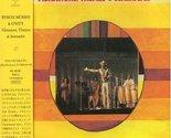 Vibrations Themes & Serenades [Audio CD] Byron Morris & Unity