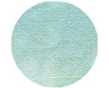 Caribbean blue thumb155 crop