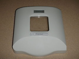 Breadman Bread Machine Lid TR888 used (BMPF) - $27.10
