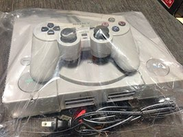 PlayStation Console - SCPH-7500 [Japan Import] ... - $530.59