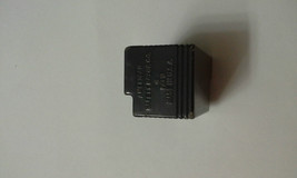 Vintage American Safety Razor Co., Used Blades Holder. SOLD AS IS. Free ... - $6.92