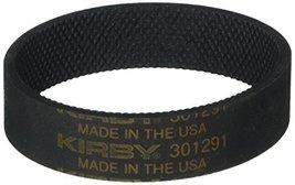 Genuine Kirby 301291 Belt - $4.47