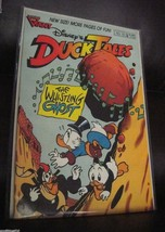 DuckTales #10 Gladstone 1989 Original Owner!!! ... - $4.90