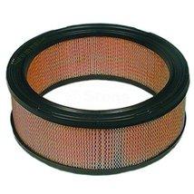 Stens 055-025 Kohler 47 083 03-S1 Air Filter - $12.00