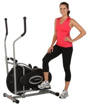 Best Elliptical Machines Exercise Equipment for Women Men Fitness Life H... - $144.99