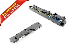 Dell 5130CN & 5130CDN PROCON Module Containing ADC & Humidity Sensor F368T - $179.60