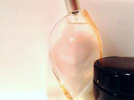 Authentic Kenzo By Summer Eau De Parfum 50ml For Women No Box - $69.99