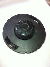 Carretel Replacement Head for Poulan B177265 - $5.00