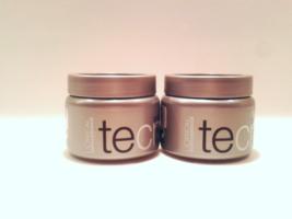 L'Oreal Professionnel tecni.art A-Head Web Cream 150ml x2* - $36.97