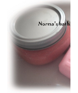 grapefruit bath and body gift set, gift set, grapefruit scrub, grapefrui... - $15.00