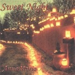 Sweet night by annamarie cardinalli