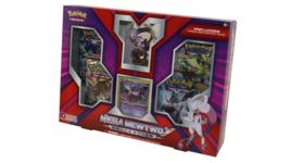 Pokemon TCG Mega Mewtwo Y Figure Collection Box - $35.66