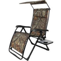 Outdoor Patio Furniture Folding Chair Variation Beach Recliner Garden Pool - $112.69