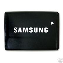 Oem Samsung T509 T 509 A127 Battery Ab503442 Ba - $7.91