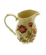 Lenox Accoutrements Pitcher or Large Jug GB330 - $62.13