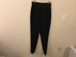 Womens Jones New York Country Classics Dress Pants, Size 8