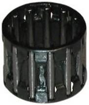 Husqvarna 36 136 41 141 Chainsaw Sprocket Bearing *New* - $5.93