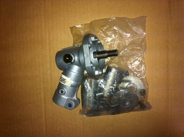 Poulan Gear Box Assembly 530-071585 - $42.50