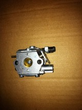 Poulan Carburetor 530-071639 - $26.66