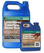Miracle Mira Natural Stone Soap 1 Quart - $14.99