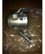 Poulan Piston 530-071883 - $17.66