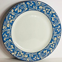 """BELVEDERE 93' "" by Misono Dinnerware Collection Stoneware 4859 (Oven Safe) - $7.91+"
