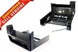 Genuine OEM Dell Laser Printer 2155CDN Front Cover Assembly JGM6J - $107.99