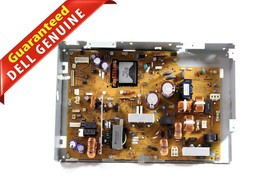 New Genuine OEM Dell 5130CDN Low Voltage Power Supply Board 105K23592 - ... - $71.99