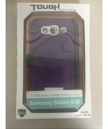 Body Glove Toughsuit Case for Samsung Galaxy S3 - $7.75