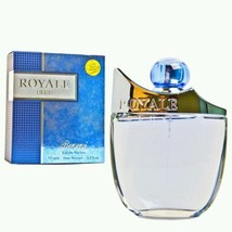 Rasasi perfume royale blue for him - $28.71