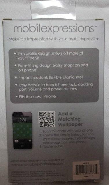 Huawei Custodie Iphone XR Defender Custodia 3in1 High Impact Heavy
