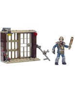 Mega Bloks Call of Duty Brutus Building Kit - 42 Piece Collector Series ... - $9.94