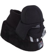 Star Wars DARTH VADER Slippers - NEW - Toddler ... - $12.94