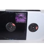 NASTYBOY KLICK Tha 1st Chapter 2-LP DJ PROMO NM - $8.10